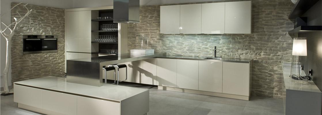 Küchenstudio helmke gmbh wir verwirklichen mit ihnen ihre individuellen küchenträume