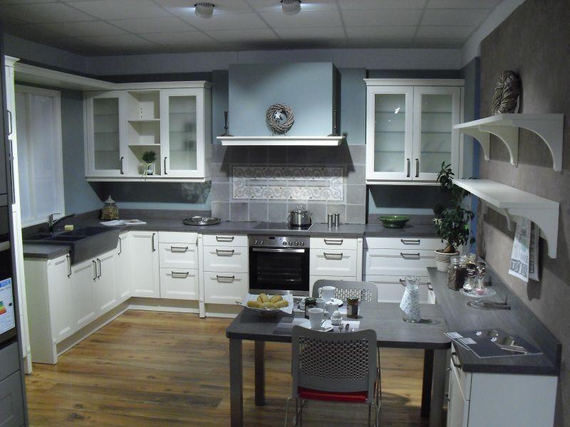 Küchenstudio Helmke Gmbh